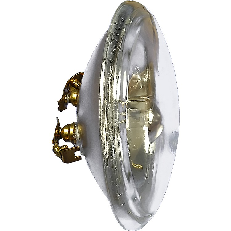 LightingCH-4515 6V 30W Replacement Lamp
