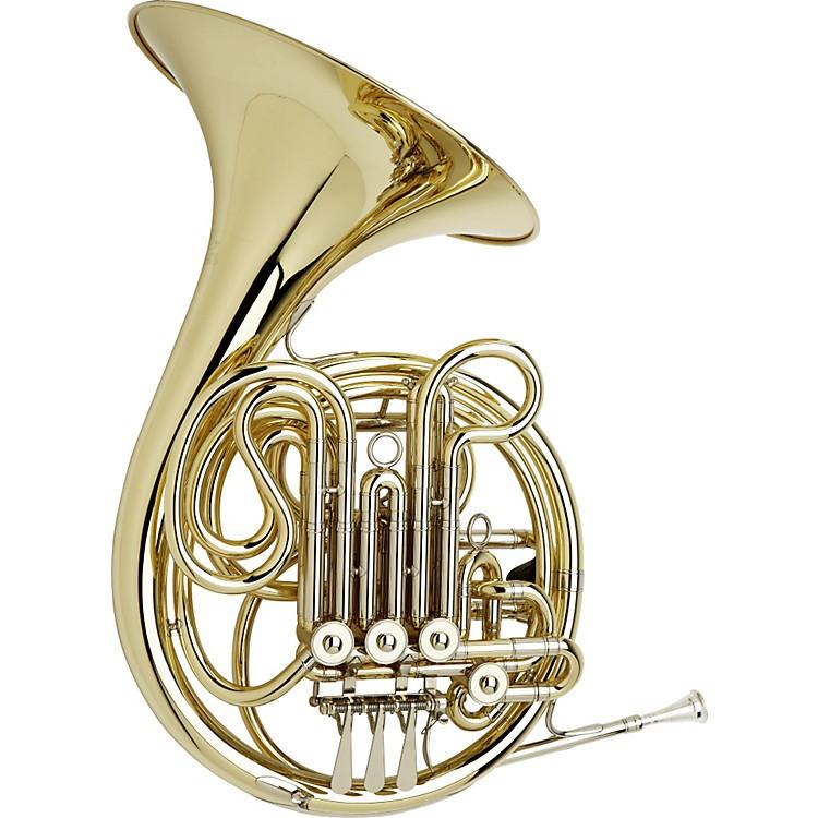 CervenyCHR 681 Kruspe Series Double Horn