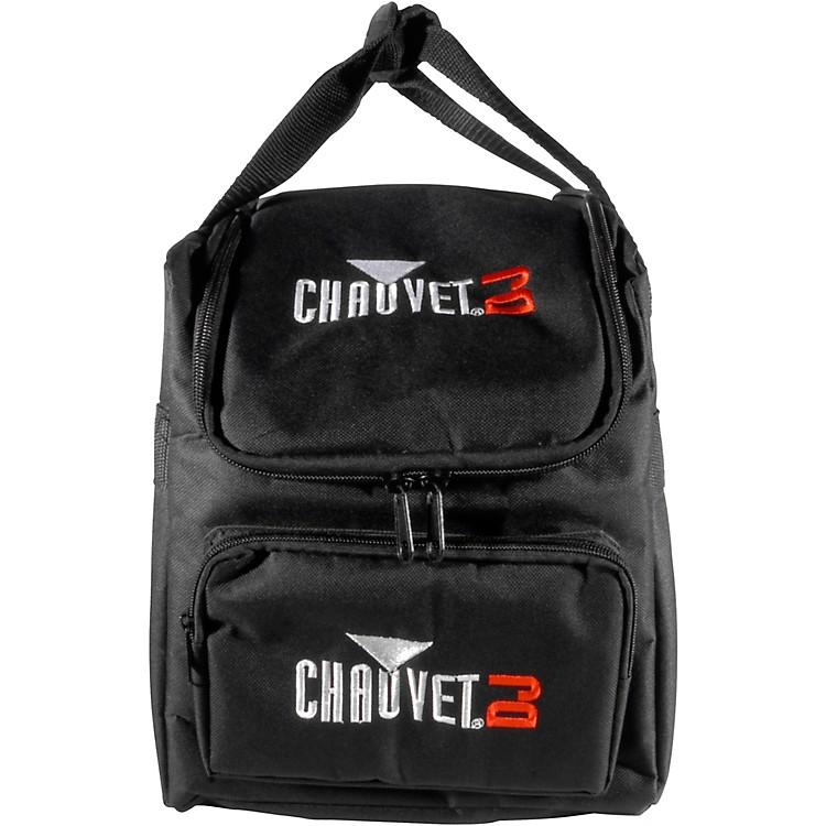 ChauvetCHS-25 VIP Gear Bag