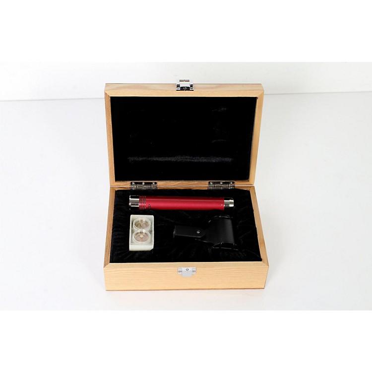 AvantoneCK-1 FET Multi-Pattern Pencil Condenser Microphone888365747200