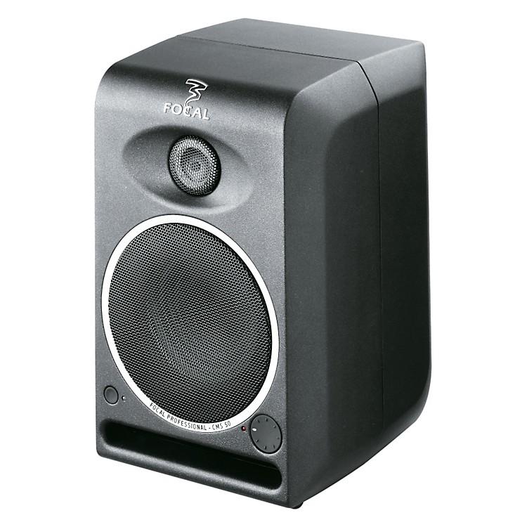FOCALCMS 50 Studio Monitor