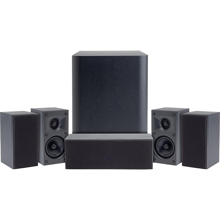 Cerwin-VegaCMX-5.1 Speaker System