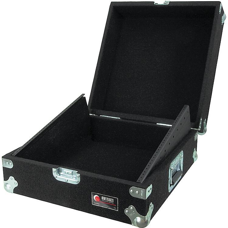 OdysseyCMX11P 11 Space Pro Mixer Case