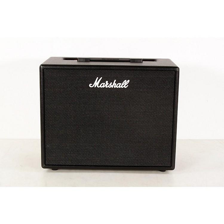 MarshallCODE 50W 1x12 Guitar Combo AmpBlack888365910819