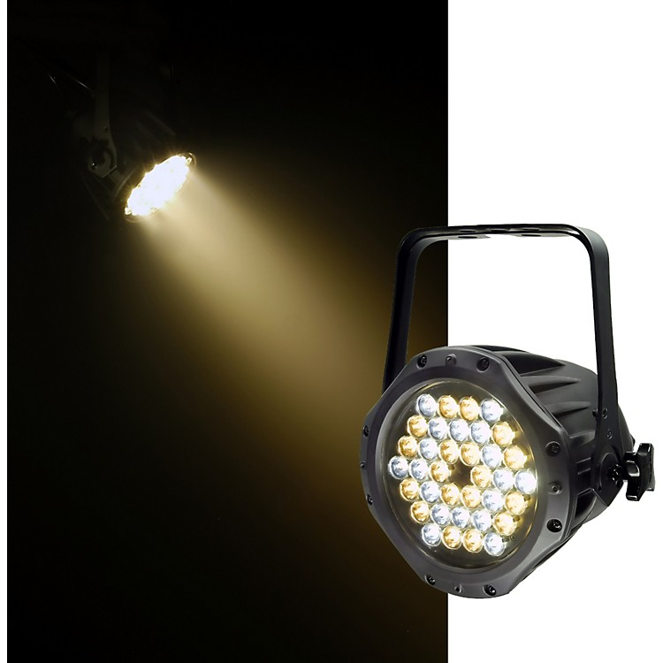 Chauvet COLORado 1 VW LED Wash Light Effect