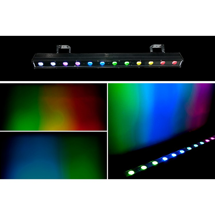 Chauvet COLORband PIX LED Strip Light
