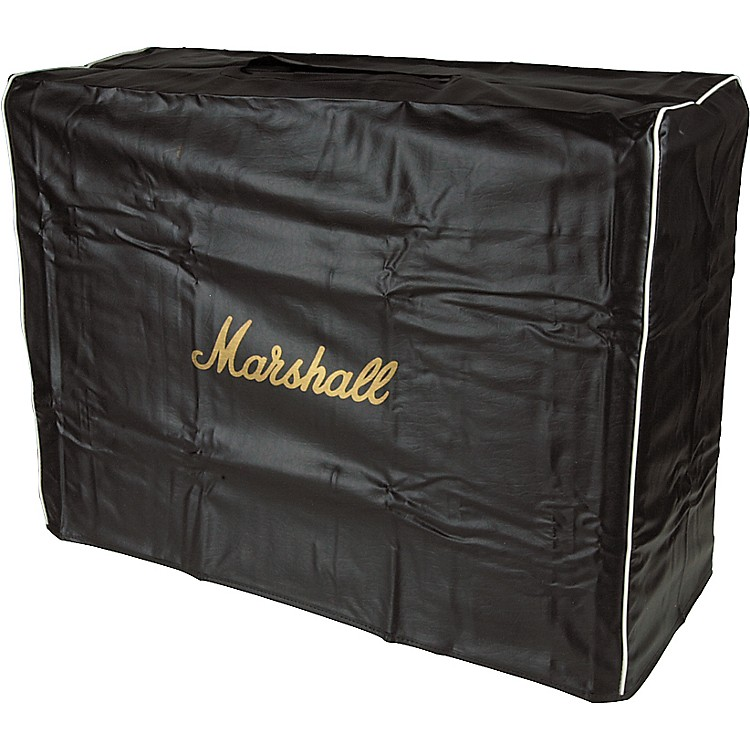 Marshall COV2 Amp Cover for JTM622 and JCM602