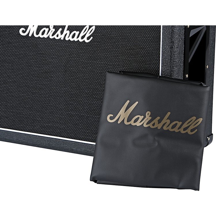 MarshallCOVR-00017 Amp Cover for 8040 and VS65R