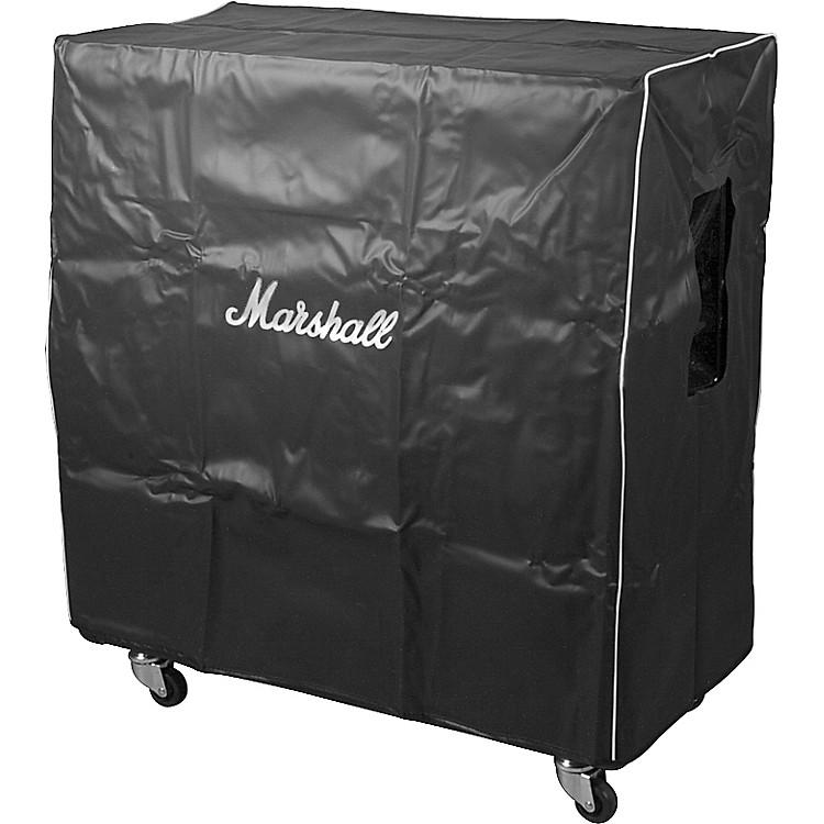 MarshallCOVR-00022 1960A Speaker Cabinet Cover