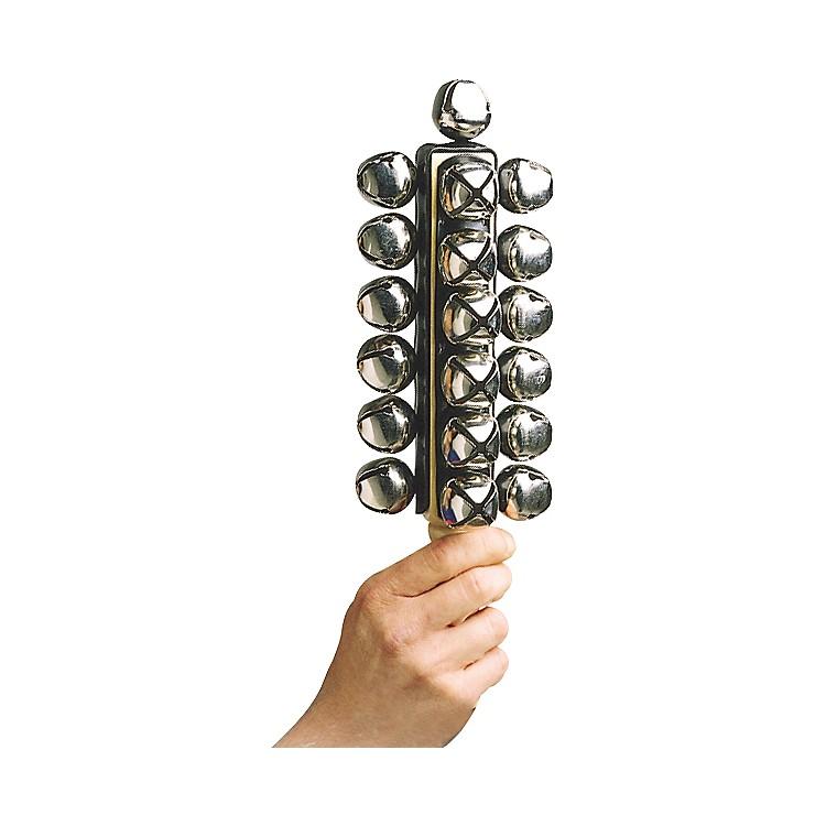 LPCP374 24 Bell Sleigh Bells