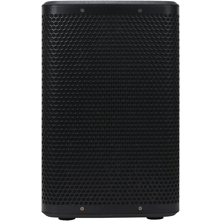 American AudioCPX 8A 2-Way Active Speaker