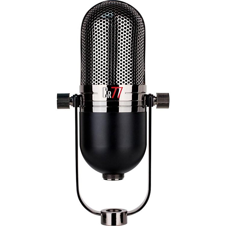 MXLCR-77 Dynamic Microphone