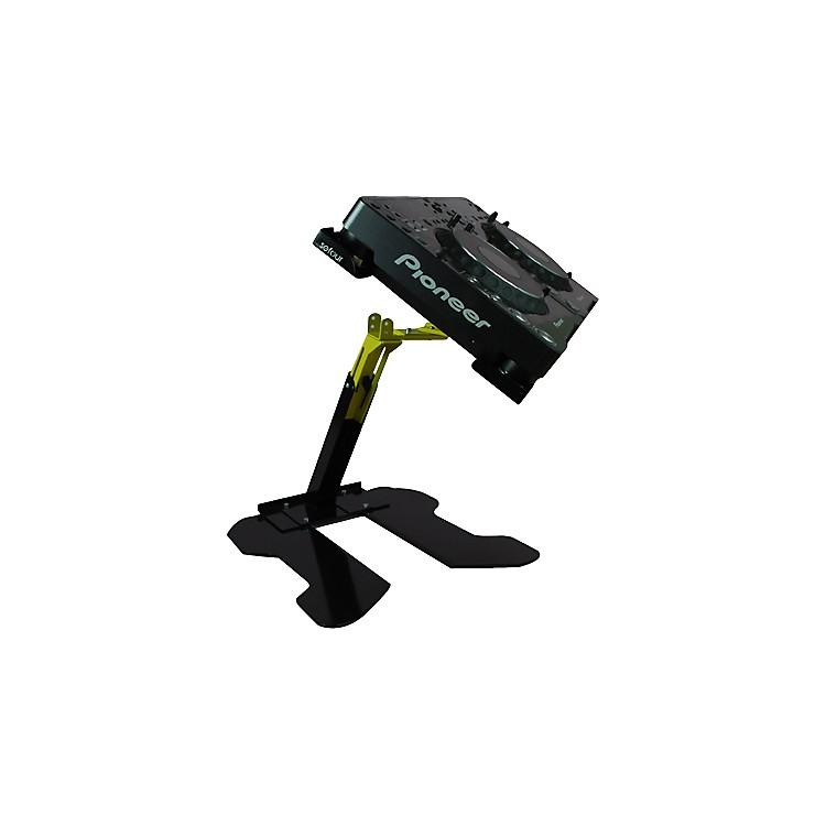 SefourCR040 Crane Laptop/CD Player Stand