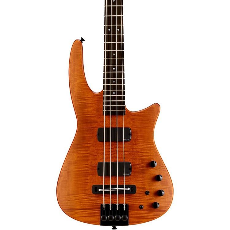 NS DesignCR4 Electric Bass Guitar