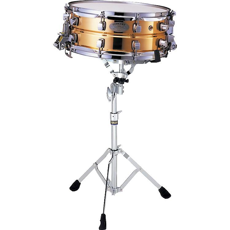 YamahaCSC-1455 Concert Series Copper Snare Drum