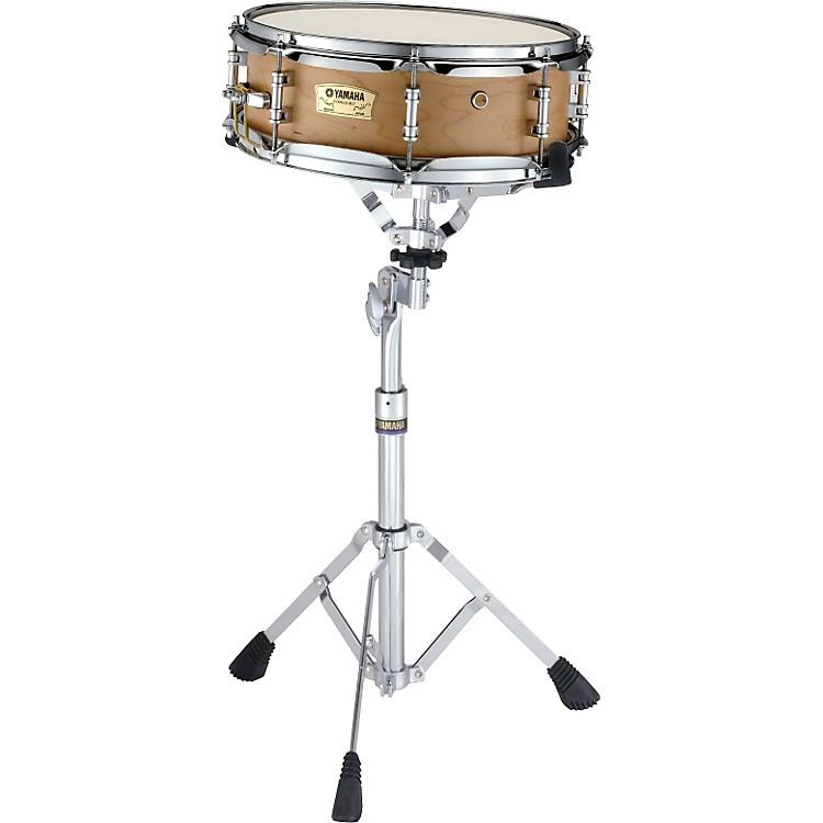 YamahaCSM1345A Concert Maple Snare Drum 13