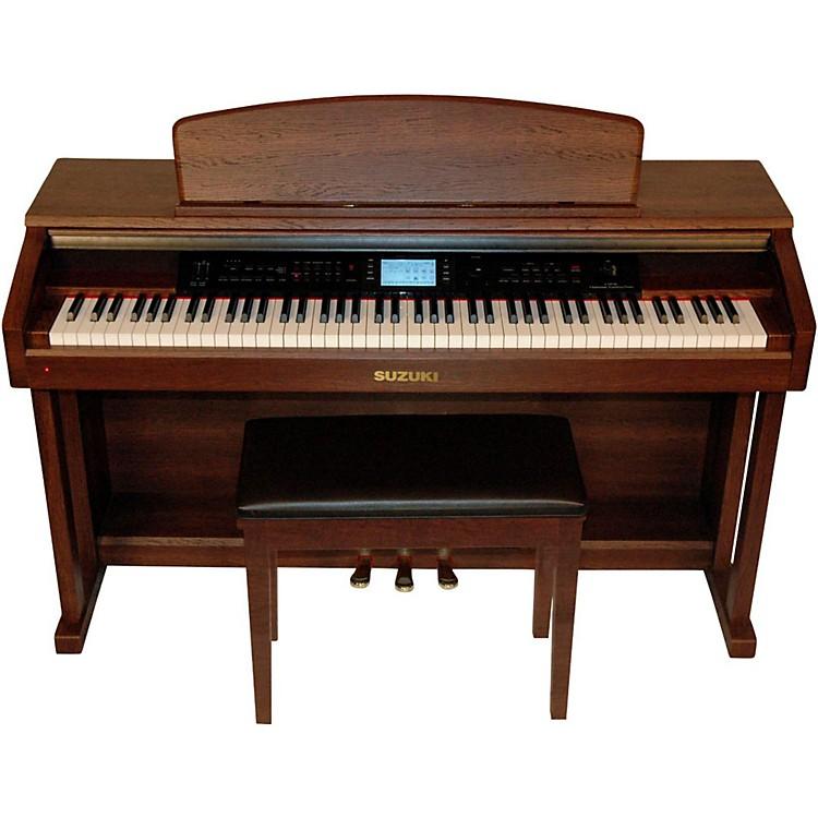 SuzukiCTP-88 Classroom Teaching Piano