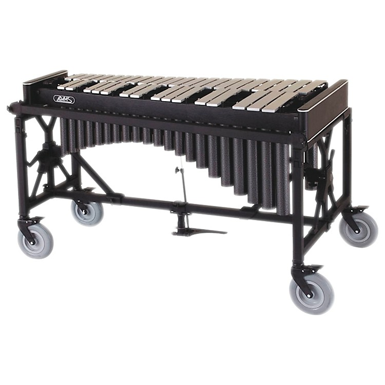 Adams CV2F Concert Vibraphone With Endurance Field Frame No Motor