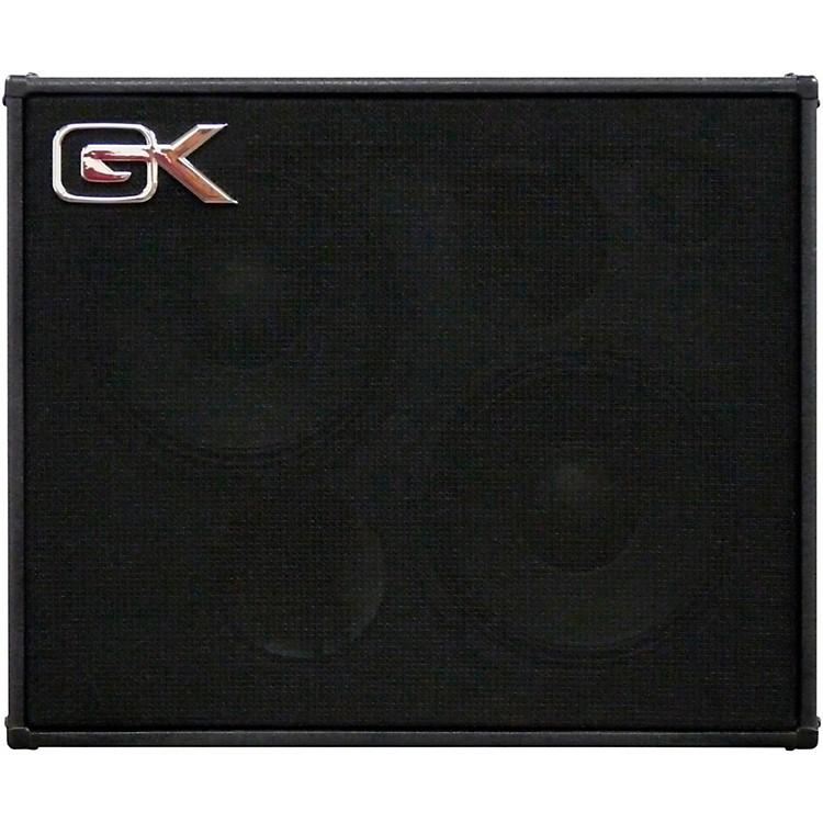 Gallien-KruegerCX210 400W 2x10 Bass Speaker Cabinet