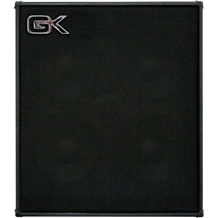 Gallien-KruegerCX410 800W 4ohm 4x10 Bass Speaker Cabinet