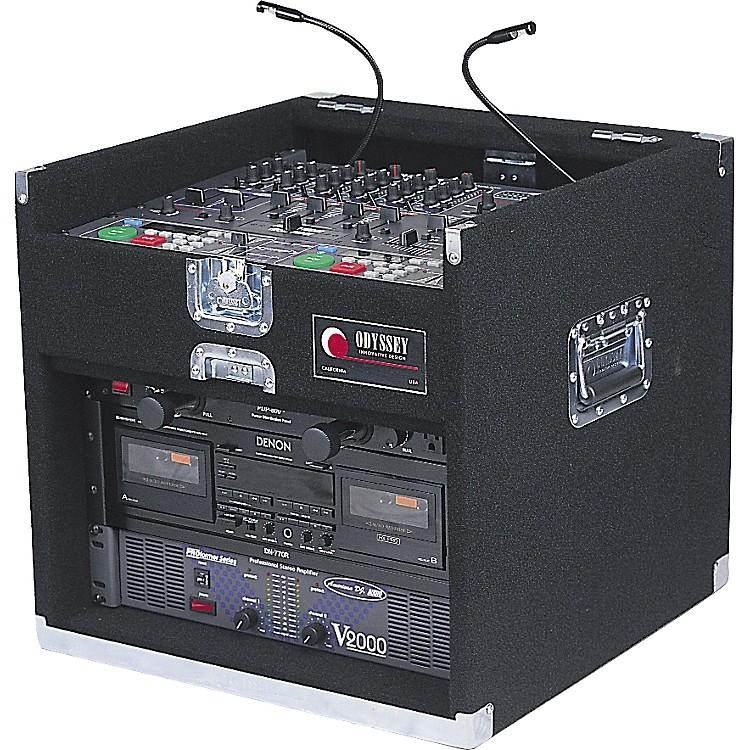 OdysseyCXG906 Combo Rack Case