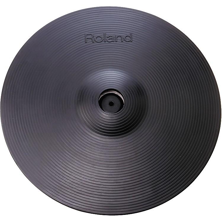 RolandCY-15R V-Cymbal Ride