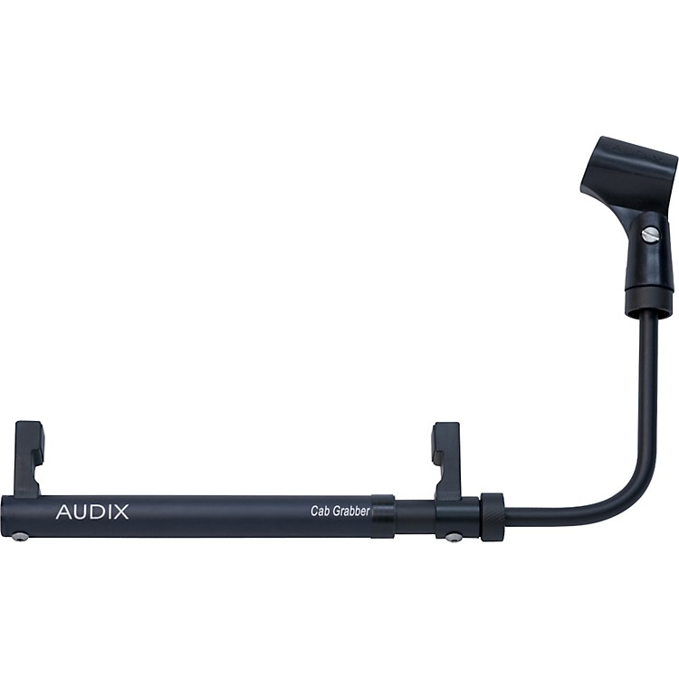 Audix Cab Grabber Microphone Holder