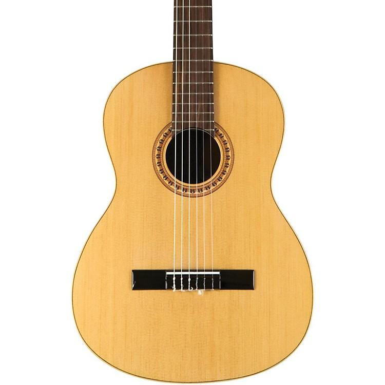 Manuel RodriguezCaballero 10 Classical Guitar