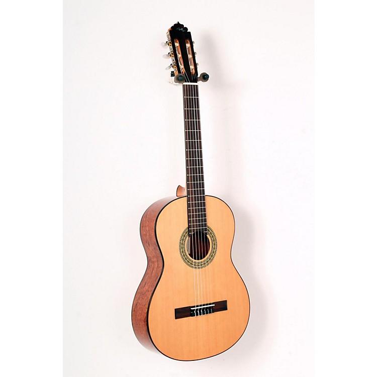Manuel RodriguezCaballero 11 Cedar Top Classical GuitarRegular888365832524