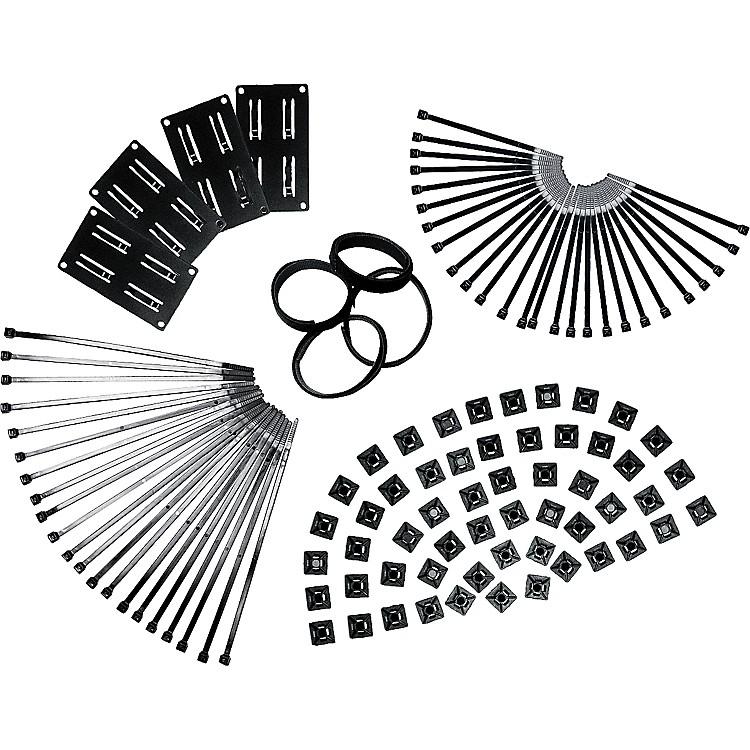 Music AccessoriesCable Management Kit