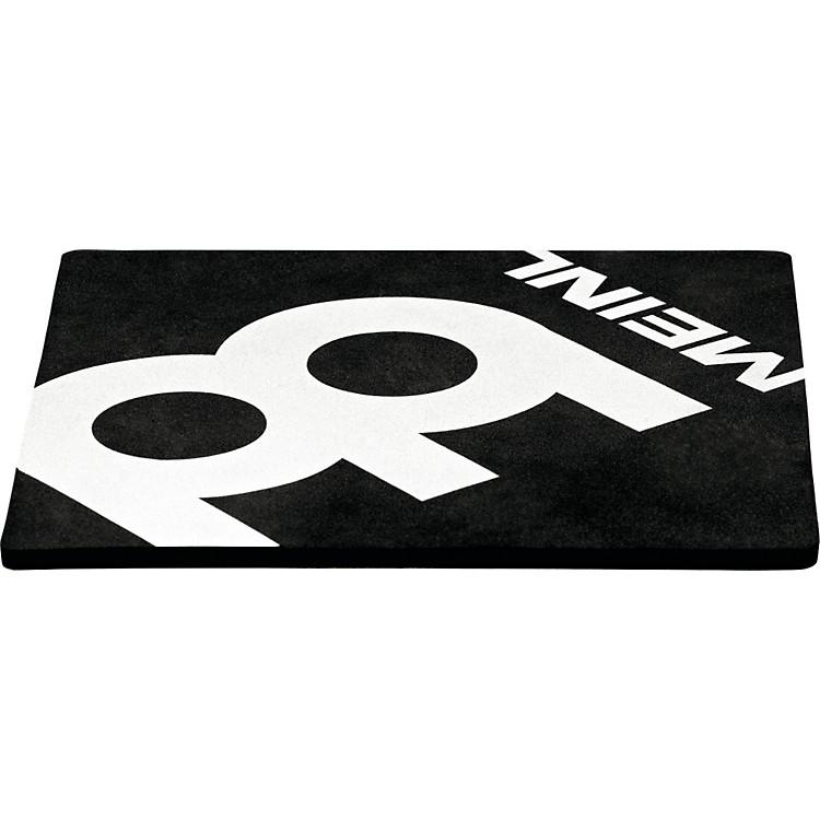 MeinlCajon Pad10x10