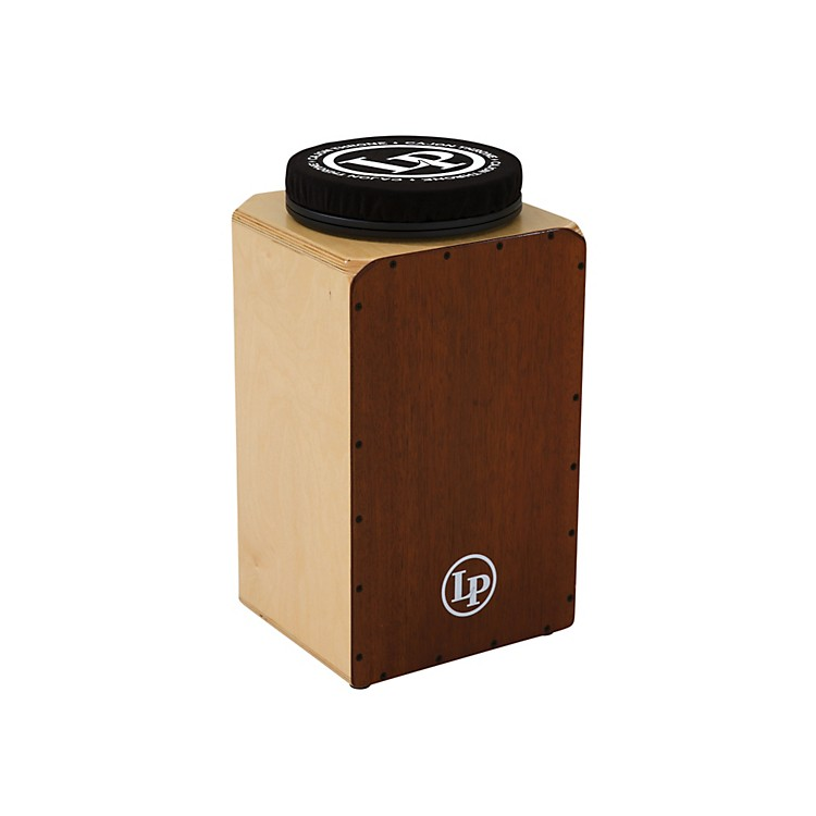 LP Cajon Throne