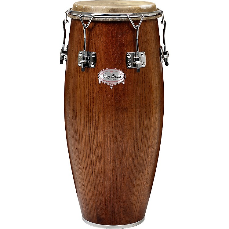 Gon Bops California Series Quinto Drum