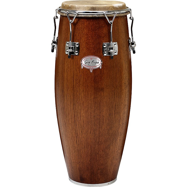 Gon BopsCalifornia Series Super Quinto Conga Drum