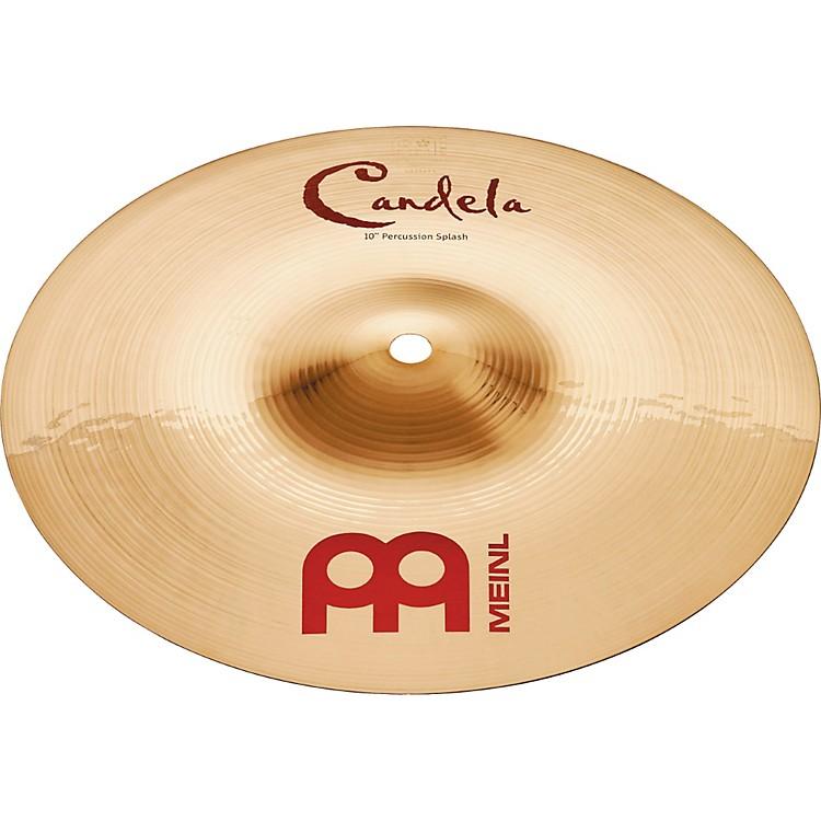 MeinlCandela Series Percussion Splash10