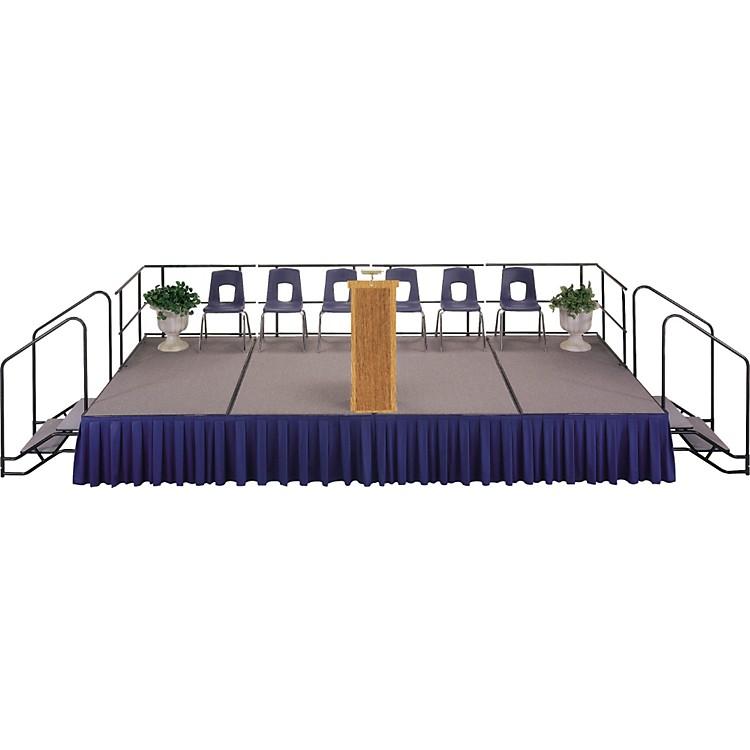 Midwest Folding ProductsCarpet Riser 4