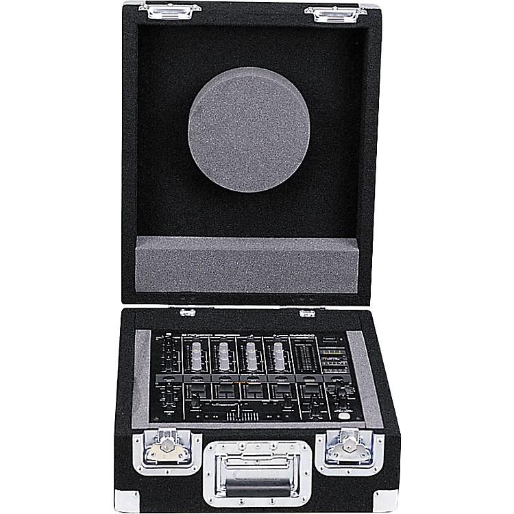 OdysseyCarpeted Case for Pioneer CDJ-300, CDJ-500 OR DJM-500/DJM-600