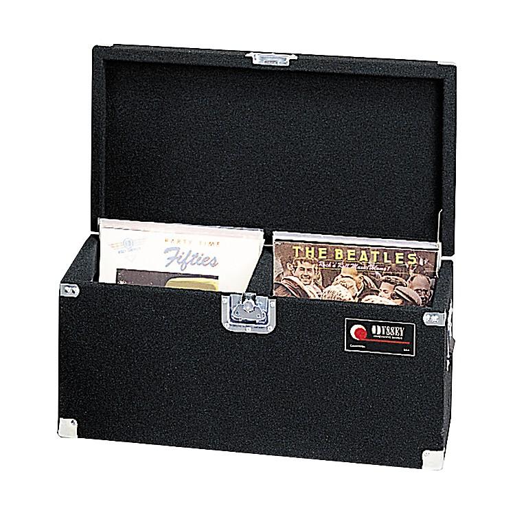 OdysseyCarpeted Pro 200 LP Case