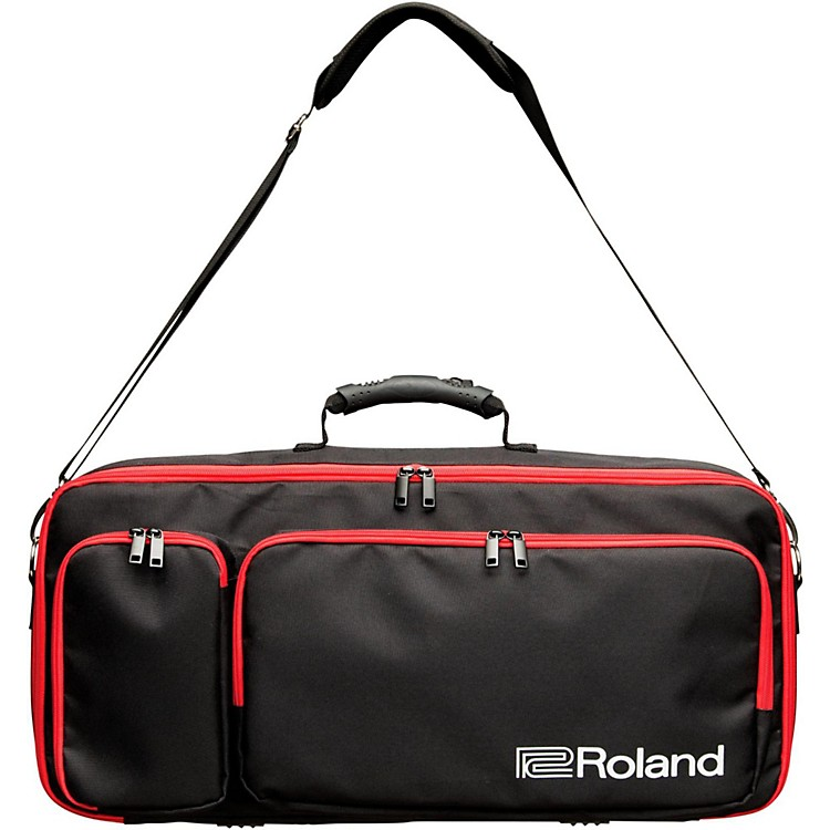 RolandCarry Bag FOR JD-Xi Synthesizer