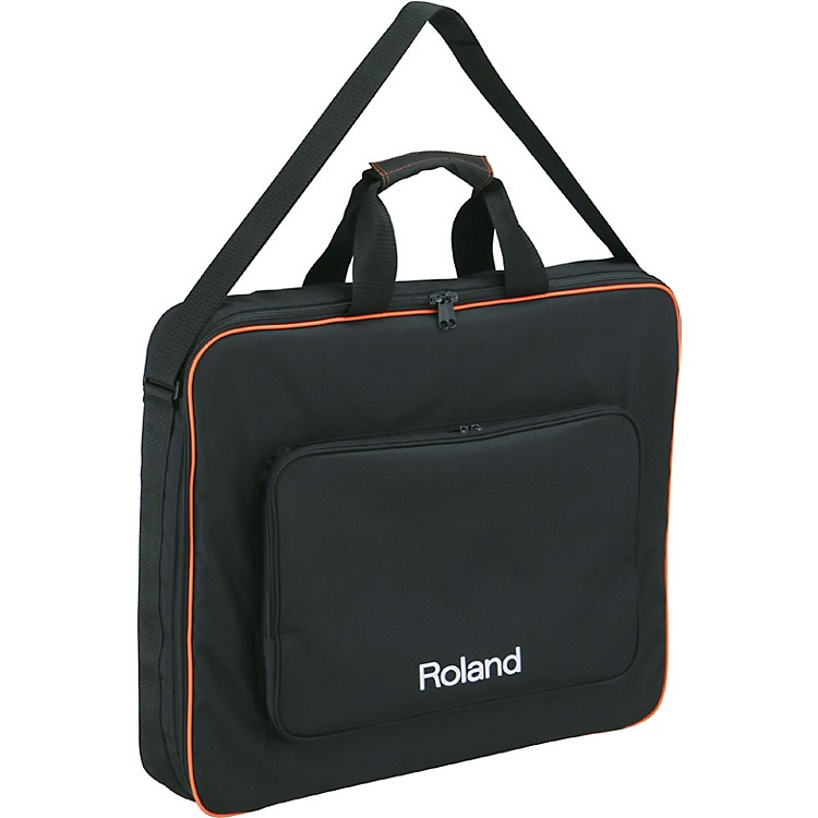 Roland Carrying Bag - HPD/SPD Series