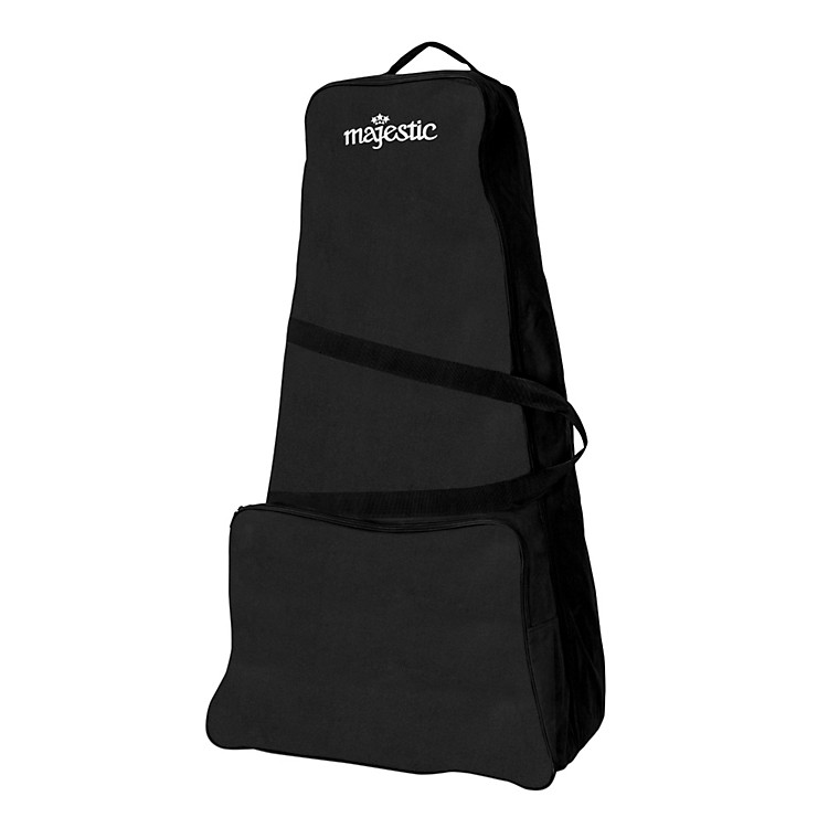 MajesticCarrying Bag for Gateway M5533D Marimba
