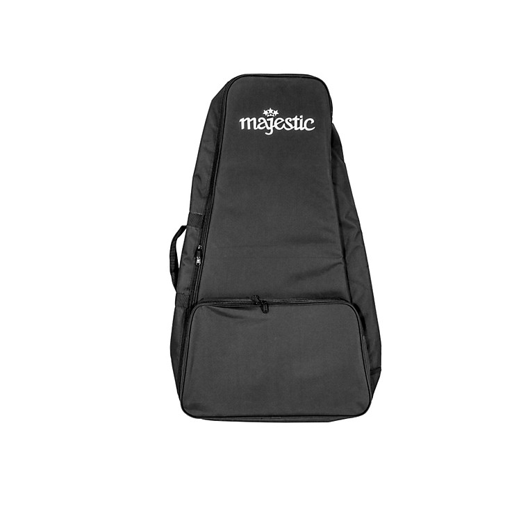 Majestic Carrying Bag for Gateway X4525D/X4525DR/X2525P/X2525PR Xylophones