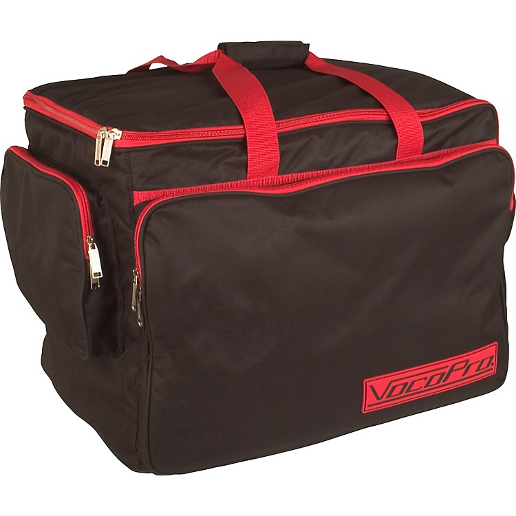 VocoProCarrying Case for DVD-Soundman
