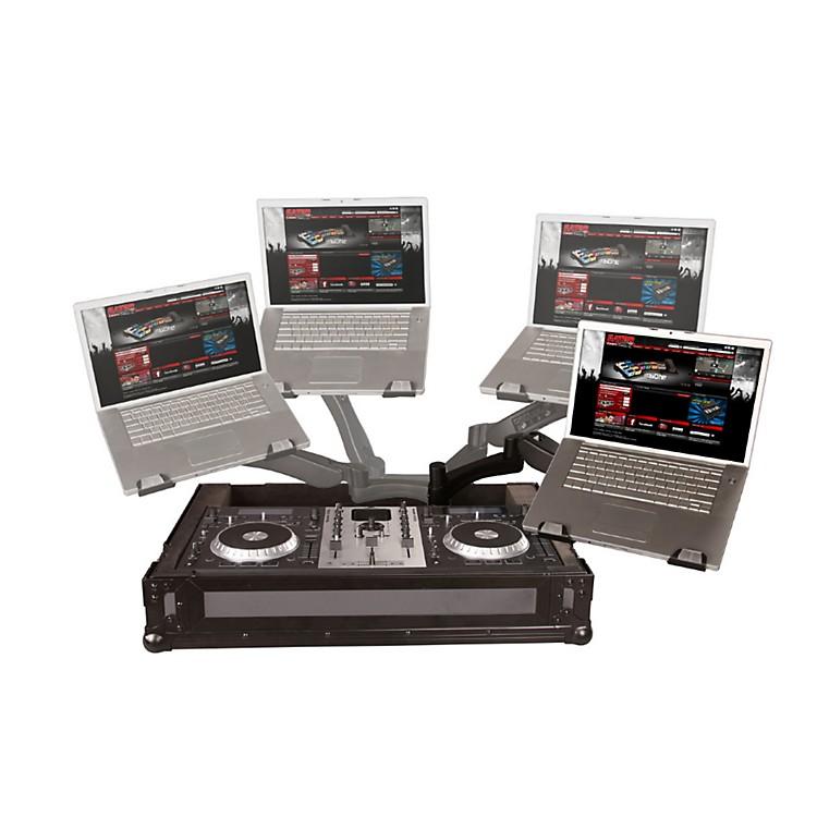 GatorCase Mounting DJ Arm