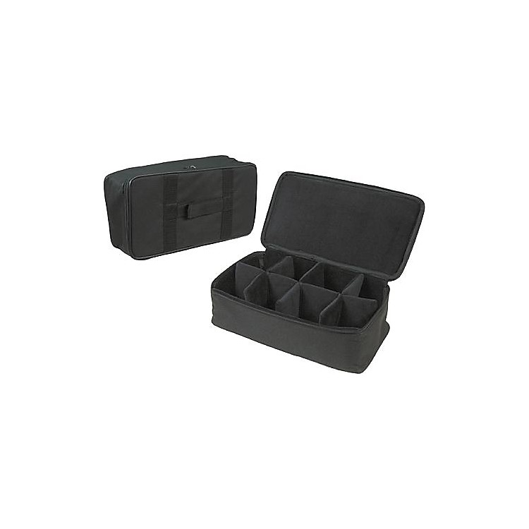 Rhythm Band Case for 8-Note Deskbells
