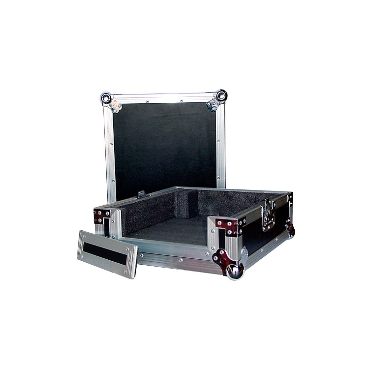 EuroliteCase for Pioneer CDJ-1000 MK3 / CDJ-800 MK2