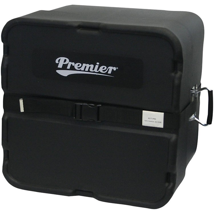PremierCase for Snare Drum (Indoor and Outdoor)