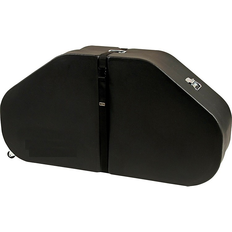 Premier Case for Tenors Large