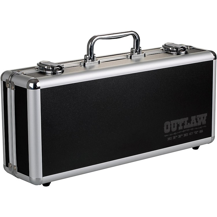 Outlaw EffectsCase with Power