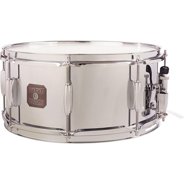 Gretsch DrumsCatalina Club Steel Snare Drum